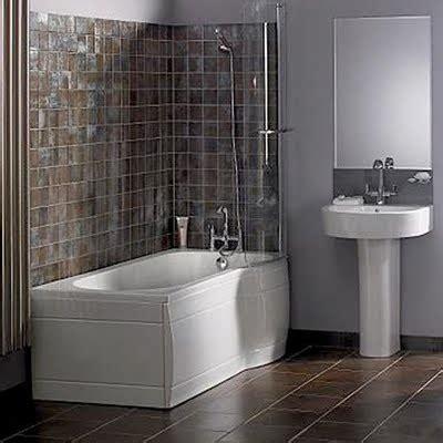 grey bathroom bathroom ideas pinterest