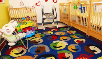 louisville preschool the oak school preschool 138 evergreen road 818