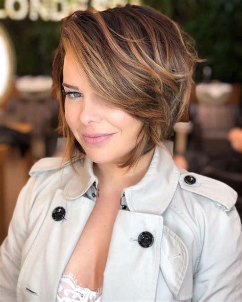cortes de cabelo 2019 os melhores haircuts para voc 234 arrasar