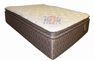 Eastbrook pillow top mattress cheap price michigan for Cheap full size pillow top mattress