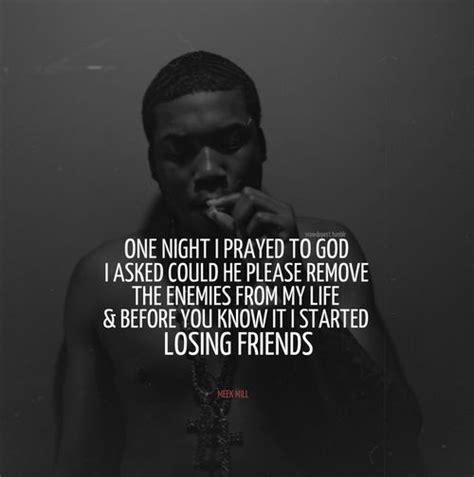 images  rap quotes  pinterest rap lyrics