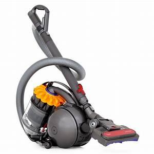 Buy Dyson Ball Multi Floor Cylinder Vacuum Cleaner