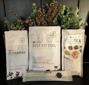 So is the claim of it works skinny brew, said to be the fat burning coffee that caffinates all day. NEW 4 It Works Samples - Keto Coffee, Keto Tea, BFF, Skinny Brew - Free Ship   eBay