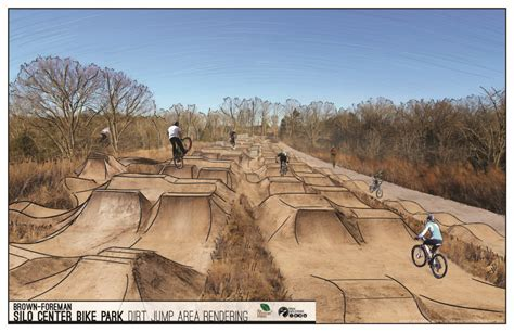 bike park trail design consulting flowride concepts