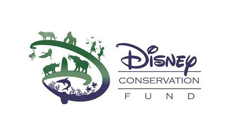 Disney Conservation Hero, Tungalagtuya Khuukhenduu