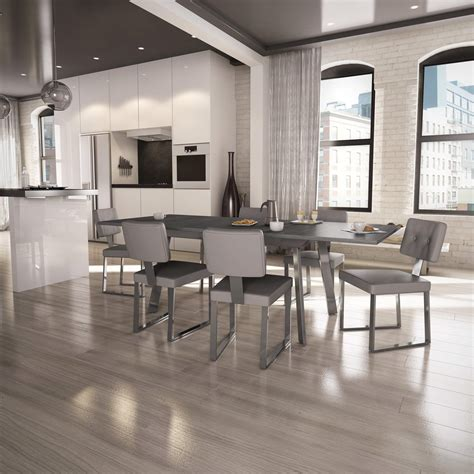 Set Design Set Empire by Modern Contemporary Dining Room Furniture Empire Set