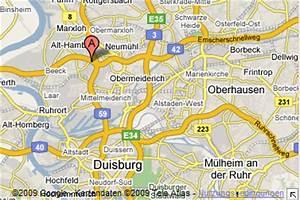 Ikea Trödelmarkt Duisburg : anfahrt ikea duisburg ~ Eleganceandgraceweddings.com Haus und Dekorationen