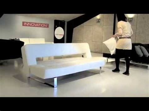 www inside75 canap 233 lit convertible puzzle luxe innovation living