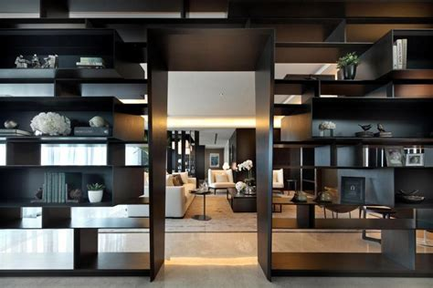 office table decoration ideas design ideas for floor to ceiling cabinets and display