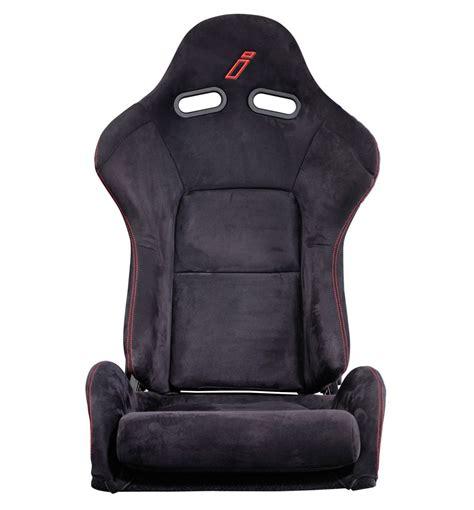 car seats for sports cars drift estoril carbon reclining sport seat gsm sport seats