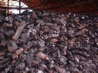 flexi portable charcoal kiln
