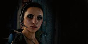 dying light images jade aldemir wallpaper and background