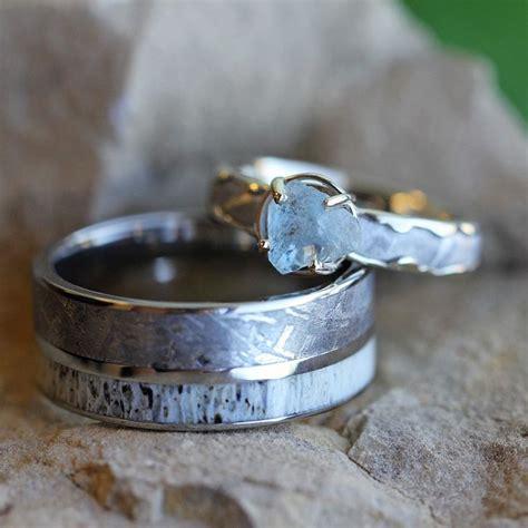 25 best ideas about unique wedding rings on pinterest