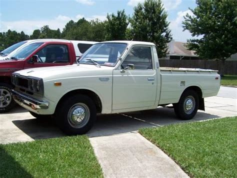 toyota hilux touchup paint codes image galleries toyota