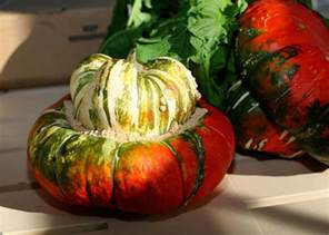apartment kitchens ideas question how to cook turks turban squash the kitchn