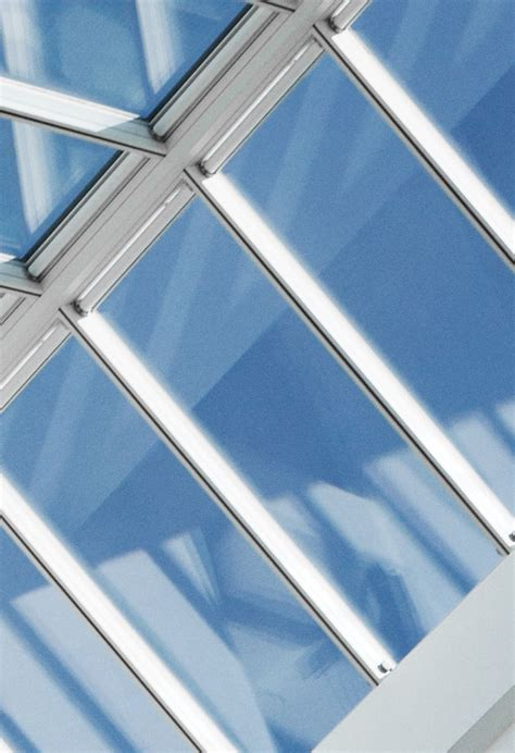 www velux a dual pitched rooflight solution velux ridgelight 25 40 176