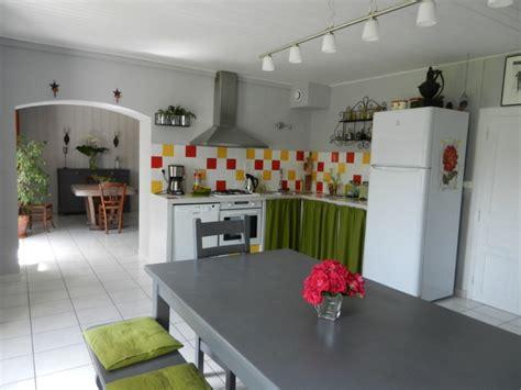 chambres d hotes au portugal chambres d 39 hôtes au bout de l 39 île mauges sur loire