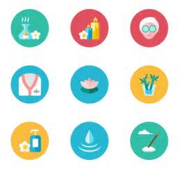 flip sofa relaxation icons 2 190 free vector icons