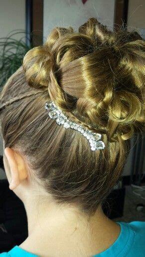 junior bridesmaid hair junior bridesmaid hair