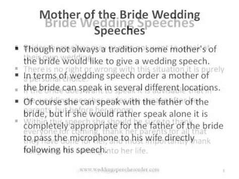 Wedding Speeches Order  Youtube. Beach Wedding Maryland. Wedding Music Used In Films. Wedding Photographer Albuquerque. Wedding Car Hire Dundee. Wedding Invitation Kits Free Download. Wedding Cake Toppers Rochester Ny. Buy Wedding Candles Online. Wedding Dvd Music Suggestions