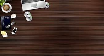 Desk Backgrounds Pictures Wallpaper Cave School Desk Isolated On White Background 3d Render Image School Desk Texture Sushipot School Desk Graffiti 11 Desk 3d Format Max 3ds School Teacher Steel