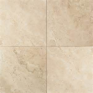 daltile natural stone collection baja cream 16 in x 16 in
