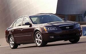 2005 Hyundai Sonata Owners Manual Pdf