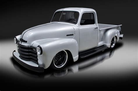 1950 chevrolet other 3100 custom ls new build sweet must see ebay