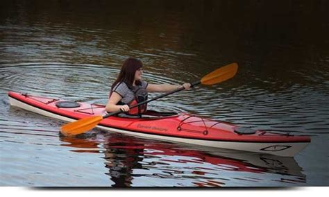 Canoes For Sale Near Me by Canoes Kayaks For Sale Home
