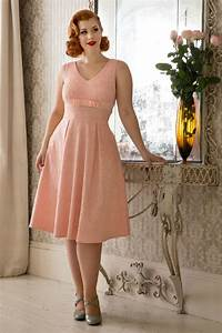 Mode Femme Année 50 : robe ceremonie vintage irr sistible mode et vetement femme ~ Farleysfitness.com Idées de Décoration