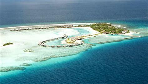 Chaaya Island Dhonveli Maldives  Discount Booking