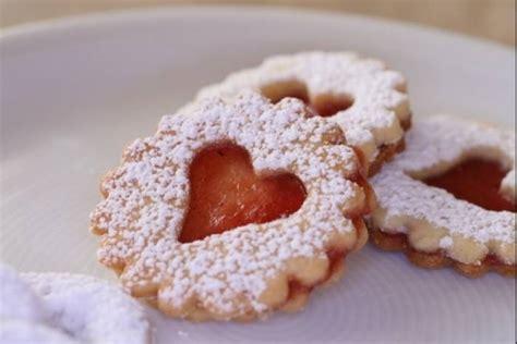 cours de cuisine à toulouse recette de biscuits à la confiture facile et rapide