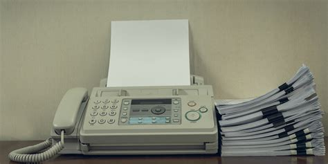 Best Fax Services 5 Free Fax Services That Will Help You Fax In Seconds