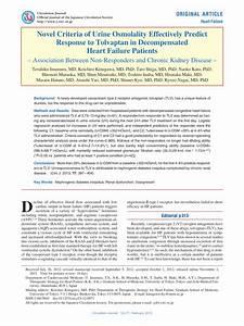 Diabetes Insipidus Urine Specific Gravity Ati