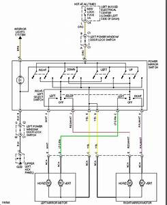 1999 Gmc Sierra Wiring Diagram