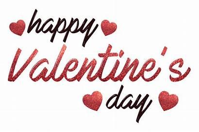 Valentines Valentine Happy Massage Head2toe 2021 Vouchers