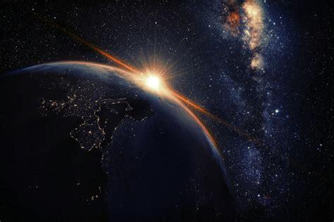 l univers de la cuisine quelle est la taille de l 39 univers sciencepost