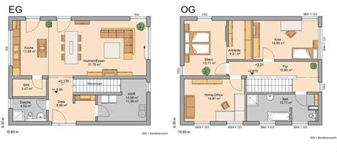 Haus Für Zwei by Ein Haus F 252 R Singles Oder 2 Personen Die Alternative Zur