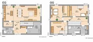 Kleine Häuser Für Singles : ein haus f r singles oder 2 personen die alternative zur ~ Lizthompson.info Haus und Dekorationen