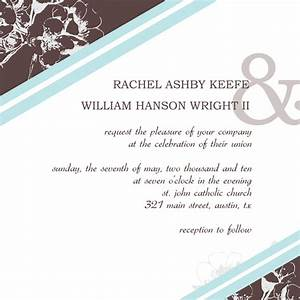 design your own invitations online template best With screen print your own wedding invitations