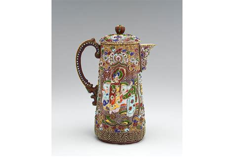 A Brief History Of The Chocolate Pot National Coffee Day In Seattle At Dunkin Donuts Club Uae Menu Willows Ann Arbor Brooklyn St Georges Terrace Fortitude Valley