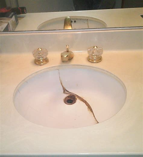 drop in bathroom sink replacement replace bathroom sink 28 images 100 how to install new