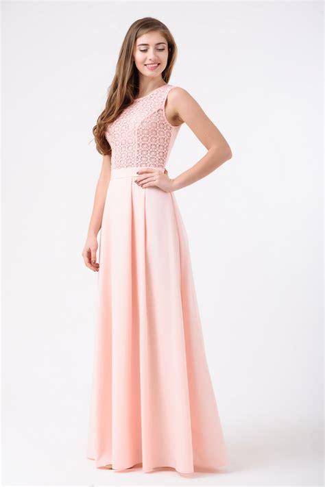 Купить вечернее платье на новый год 2020 2021 недорого . интернетмагазин vitoricci