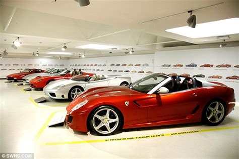 See more ideas about ferrari, super cars, dream cars. What Actually Happens When You Win The Lottery? - Official Lottery News
