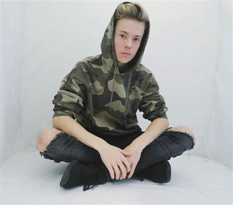 tanner fox this is the one video with the igloo tanner fox