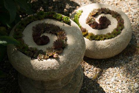 Schöne Idee  Beton  Pinterest  Schöner, Gärten Und