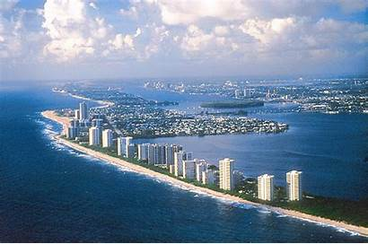 Palm Beach West Florida Miami South County