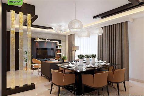whitefield  interior designer  easy guide