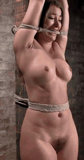 bdsm gifs sex