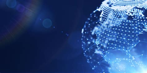 CSDE 2018 International Anti Botnet Guide USTelecom